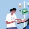 قبل از شیمی درمانی چه باید بکنیم؟