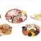 غذاهای مناسب بیماران مبتلا به سرطان